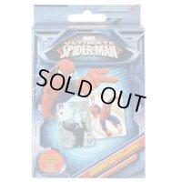 スパイダーマン ジャンボプレイングカード トランプ